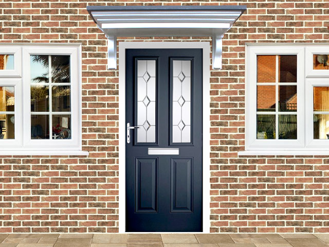 timeinc s net colors charleston living doors etr begging gallery url southernliving for southern pink home that have portrait desktop image front spring door us