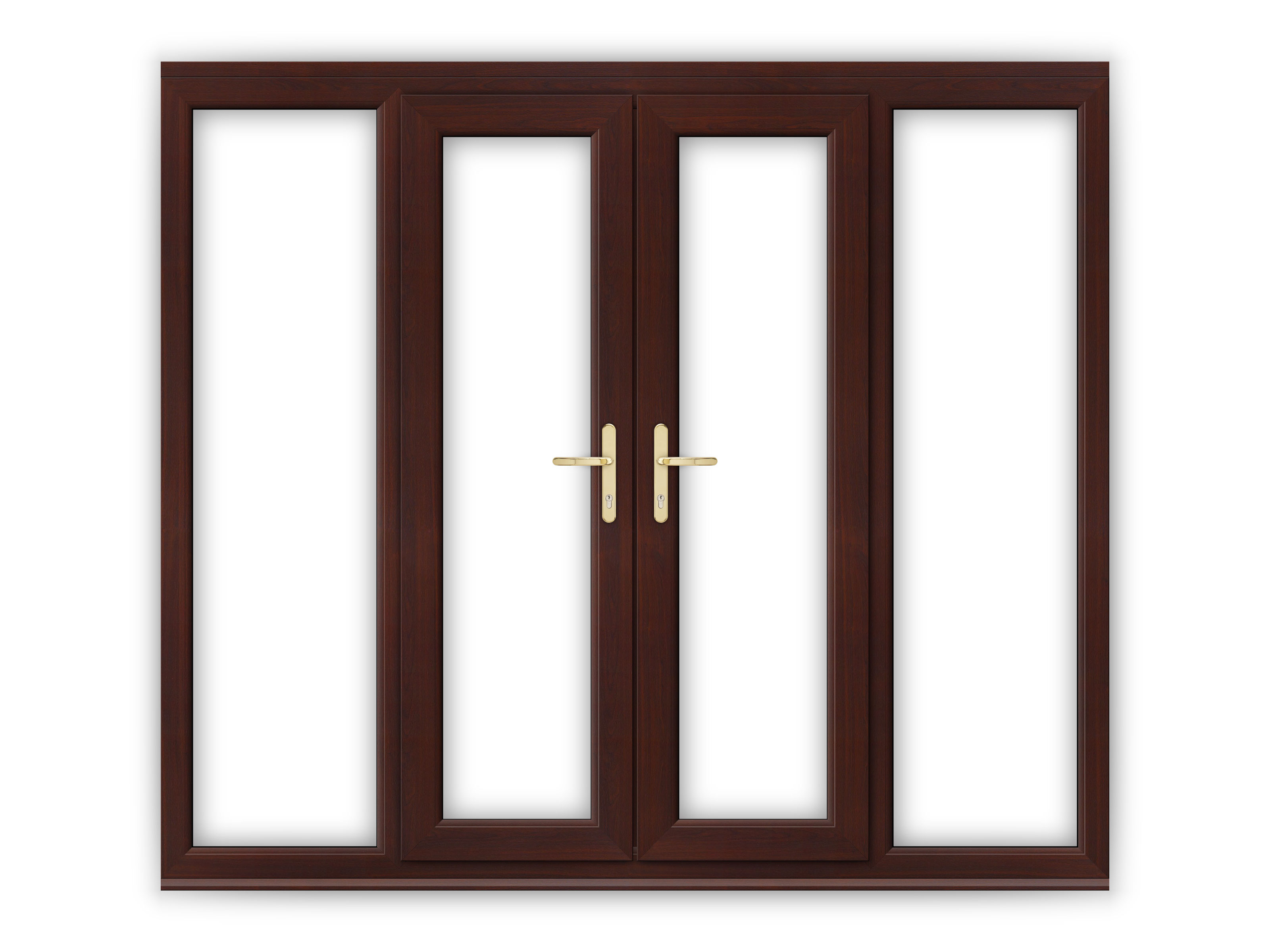 ideas furniture metal plus handle and wood sidelights french exterior insert painted with narrow outswing color glass windows white side doors