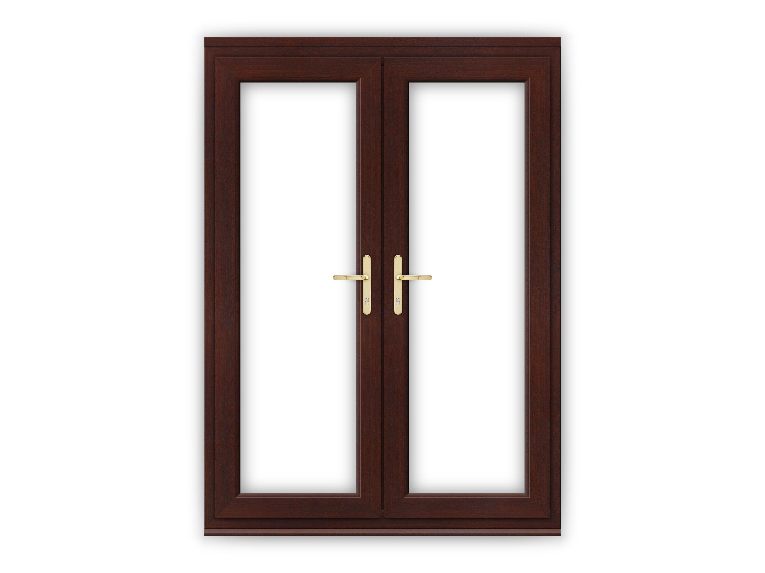 5 ft sliding patio doors 5ft upvc sliding patio doors for 5 patio door