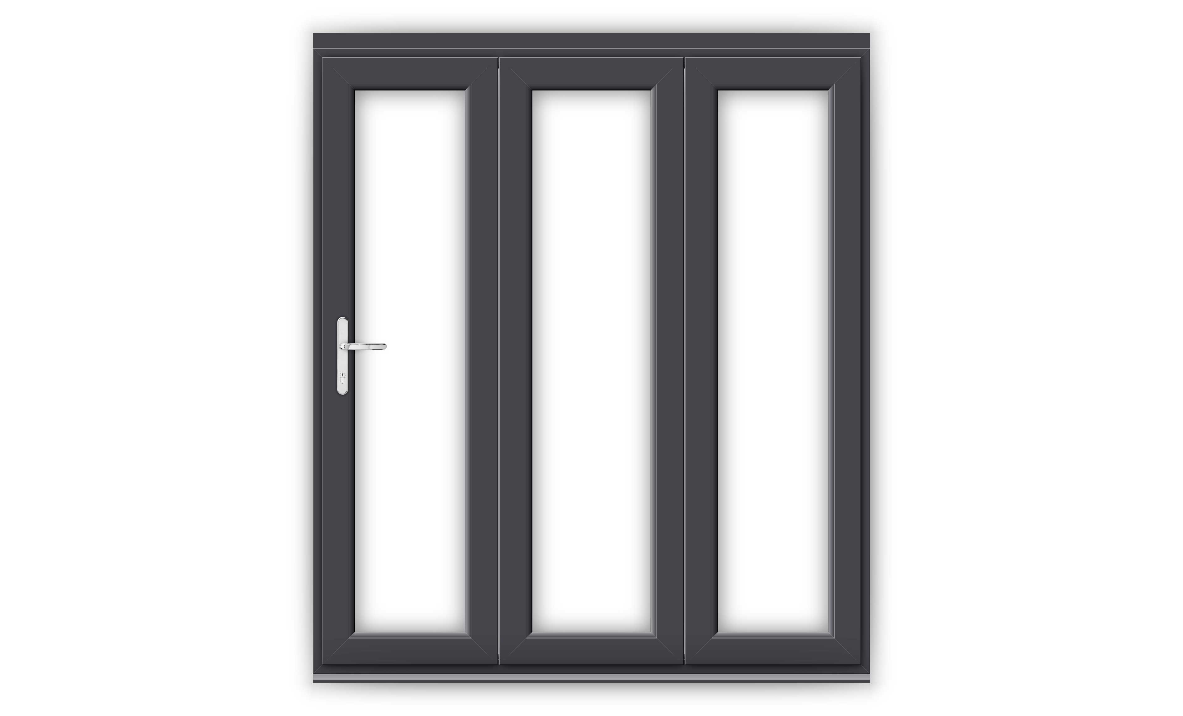 Bifold Doors Uk Bifold Doors Reviews