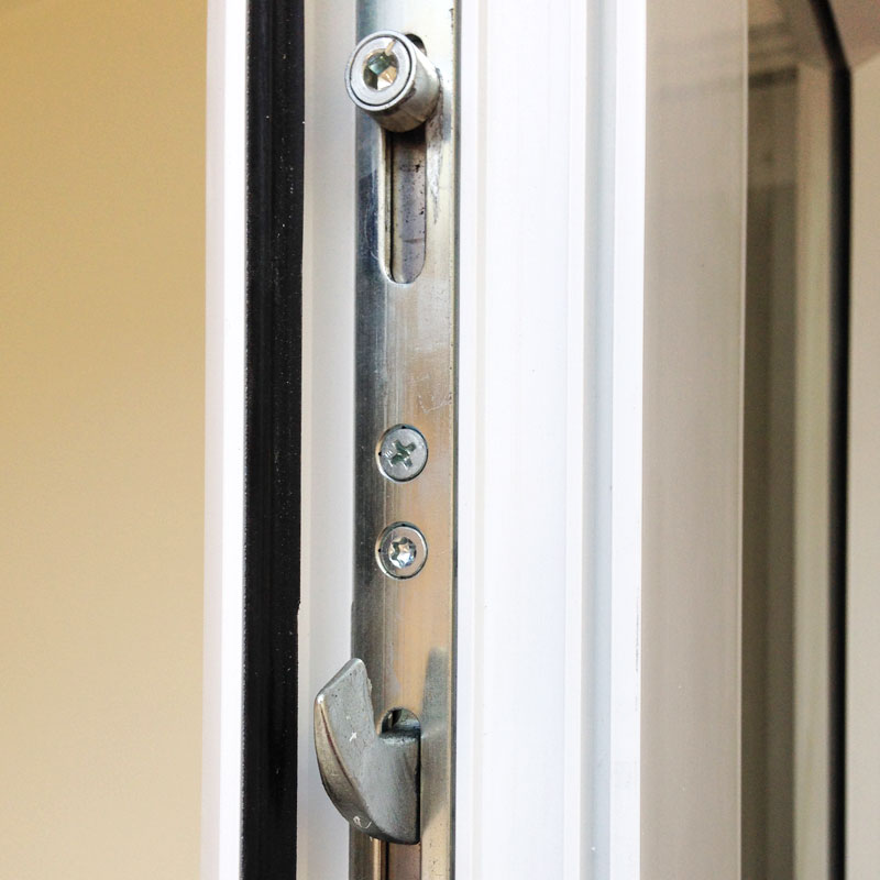 Upvc made to measure french door set flying doors for French doors exterior upvc made to measure