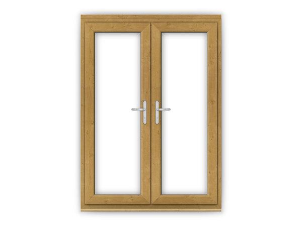 Upvc french doors flying doors for Upvc french doors northern ireland