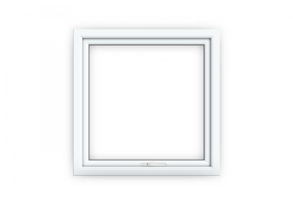 Style 2 uPVC Windows