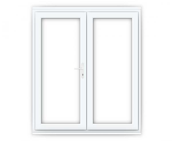Upvc french doors upvc bifold doors upvc front doors for French doors barnsley